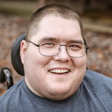 Photo for Needed Special Needs Caregiver In Huntersville