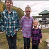 Photo for Caring, Loving Babysitter Needed For 3 Children In Angier