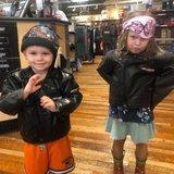 Photo for Babysitter Needed For 3 Children In Charleston
