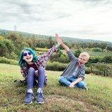 Photo for Babysitter Needed For 2 Children In Montclair