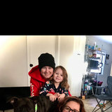 Photo for Reliable, Responsible Nanny Needed For 1 Child In Joplin