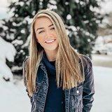 Hayley H.'s Photo