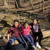 Photo for Babysitter Needed For 3 Children In Staten Island