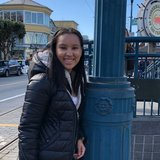 Amana L.'s Photo