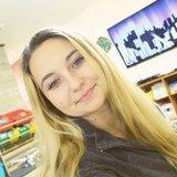 Violetta Z.'s Photo