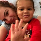 Isabell C.'s Photo