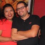 Jose P.'s Photo