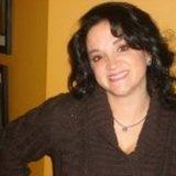 Rosanna P.'s Photo