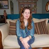Connie S.'s Photo