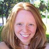 Bethany W.'s Photo