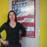Claudia H.'s Photo