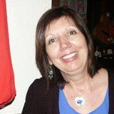 Cathy C.'s Photo