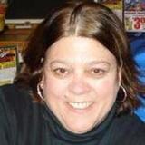 Kathleen H.'s Photo