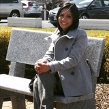 Ismelyn M.'s Photo