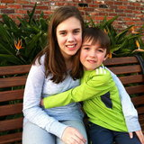 Photo for Nanny Needed For One 12 Yr. Old Boy In Burnsville - 1 - 3 Days Each Week