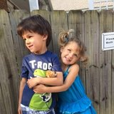 Photo for Part Time Babysitter Needed For 2 Kids In Carrboro