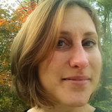 Robin S.'s Photo