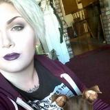 Photo for Needed Pet Sitter In Santa Fe Springs