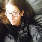 Alexa N.'s Photo
