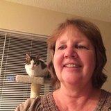 Janice T.'s Photo
