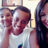 Photo for Live-in CNA Home Care Needed For Young Family In Atlanta