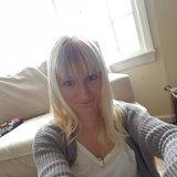 Jessie I.'s Photo