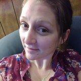 Rebecca L.'s Photo
