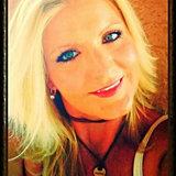 Kristi O.'s Photo