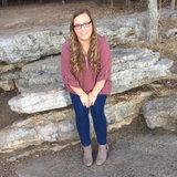 Katie R.'s Photo