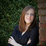 Kellie W.'s Photo