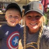 Photo for Nanny Needed For 2 Children In Statesville