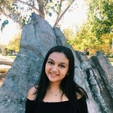Camille M.'s Photo