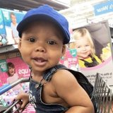 Photo for Weekend Nanny Needed For 1 Child In Oakland