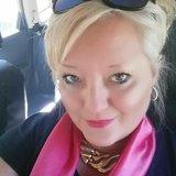 Sonya B.'s Photo