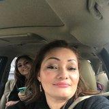 Saida V.'s Photo