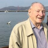 Photo for Companion Care Needed For My Father In South San Francisco