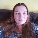 Jennifer V.'s Photo