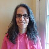 Eileen R.'s Photo