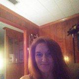 Darcie J.'s Photo