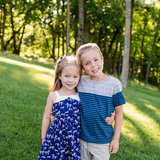 Photo for After-School Nanny Needed For 2 Children In Chanhassen