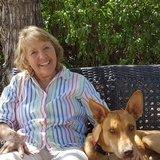 Betsy C.'s Photo