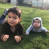 Photo for Nanny/After School Care Needed For 2 Children In Sacramento