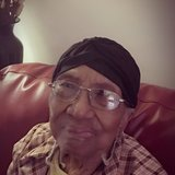 Photo for Companion Care Needed For My Grandmother In Columbus