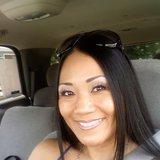 Lisa U.'s Photo