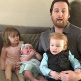 Photo for Nanny Needed For 3 Children In Stow