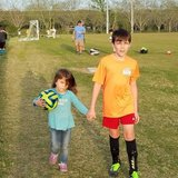 Photo for Nanny For 2 Children In Fairhope