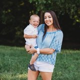 Kaylin V.'s Photo