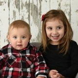 Photo for Nanny For 3 In Geneseo