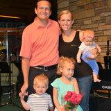 Photo for Nanny Needed For 3 Children In Prior Lake