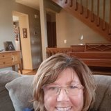 Photo for Looking For A Dependable House Cleaner For Family Living In Grove City.